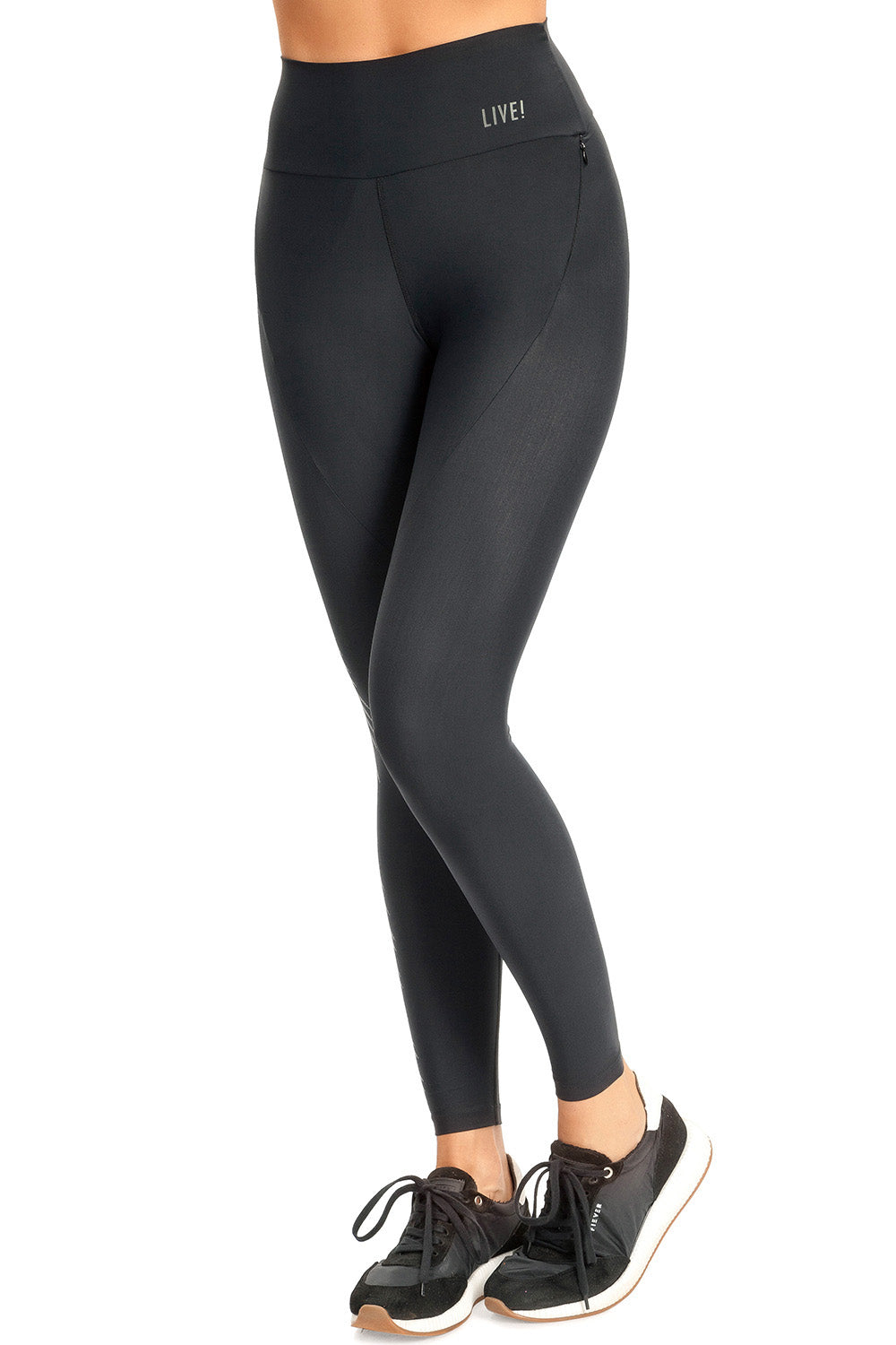 Rush Movement Legging 1