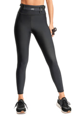 Move Now Reversible Legging