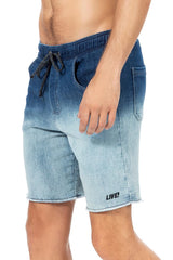 Sky Connection Shorts