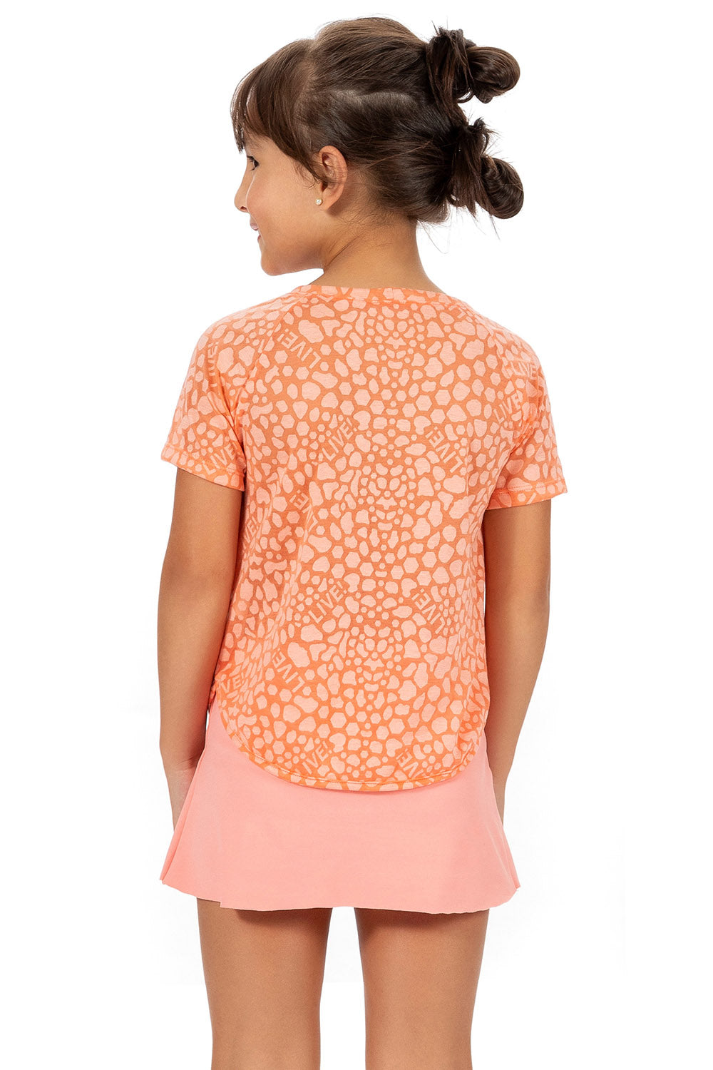 Jump Kids Blouse 2