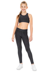 Cheer Kids Legging