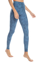 Stone Reason Legging