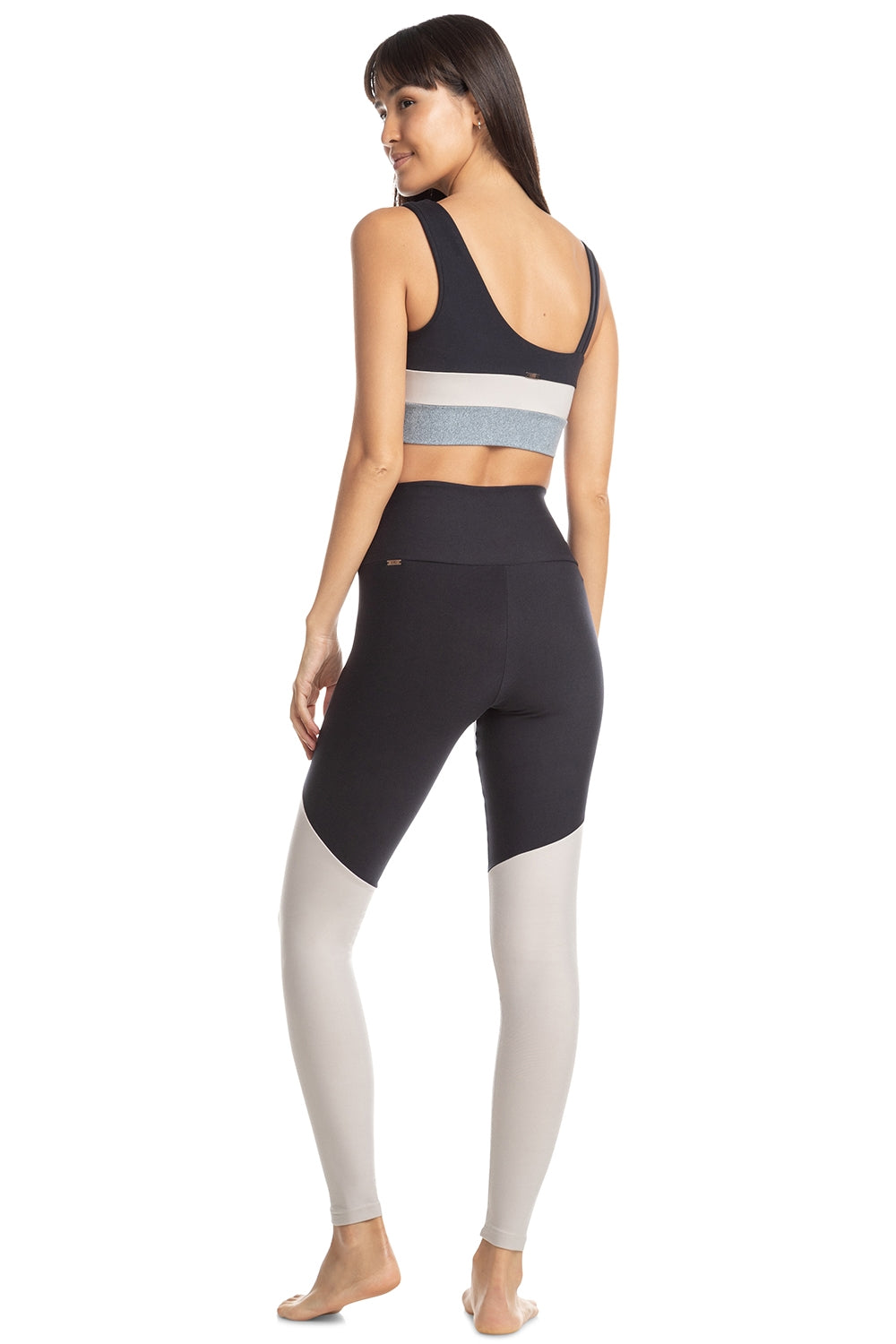 Spirit Aspiration Legging 2