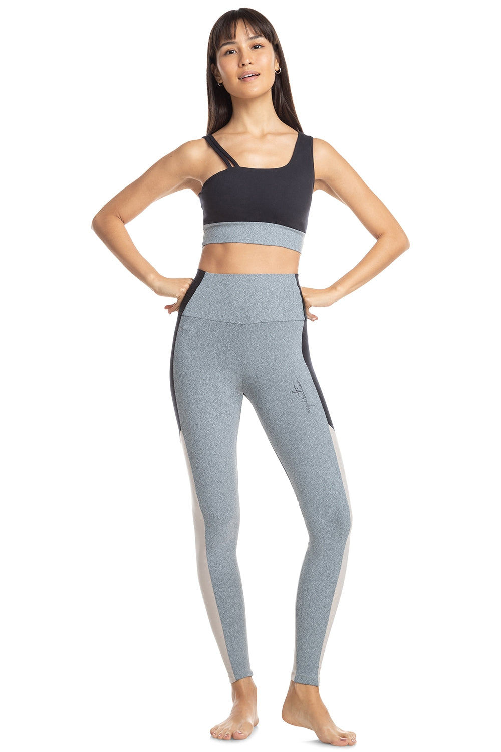 Spirit Aspiration Legging