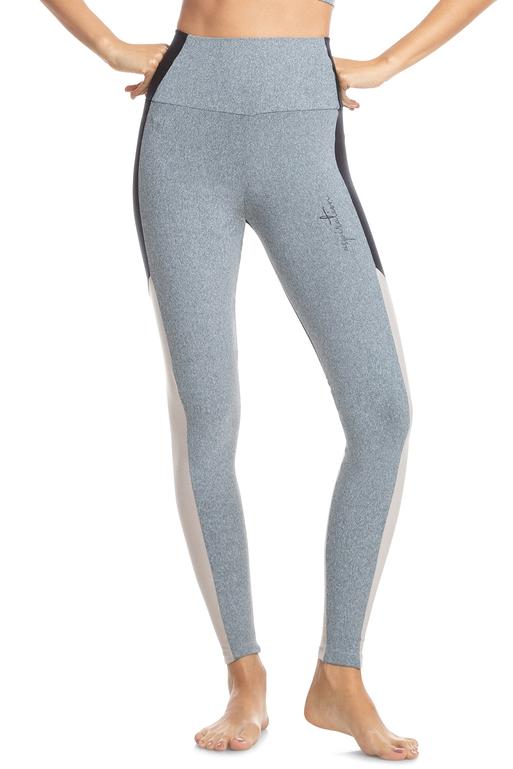 Spirit Aspiration Legging 1