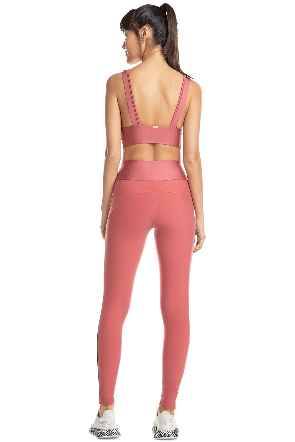 Mirage Legging 2