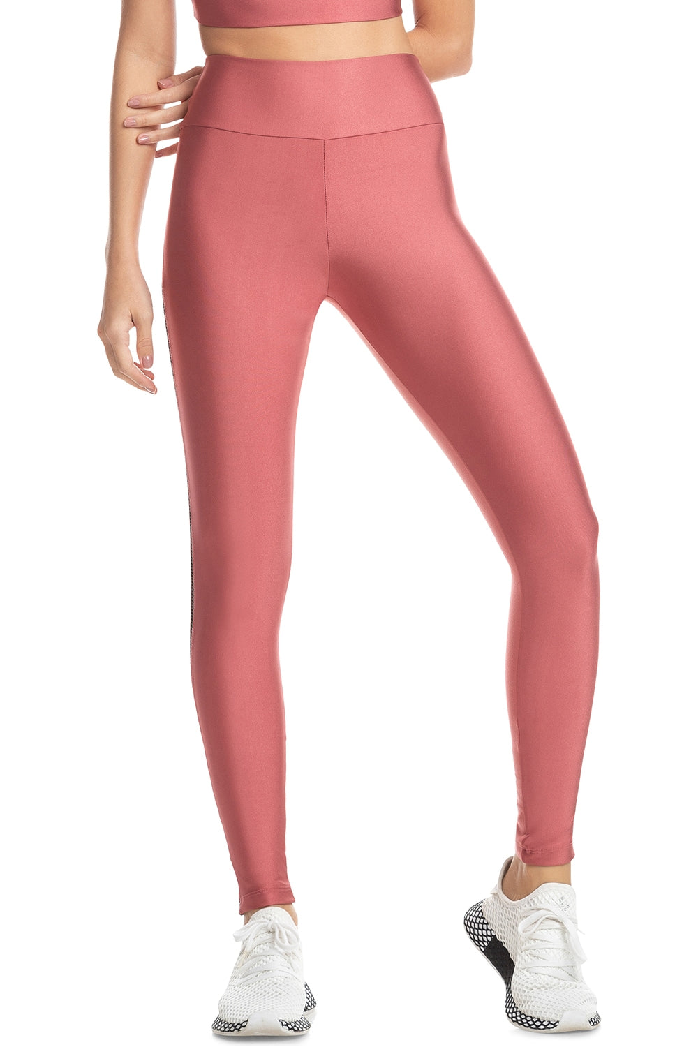 Mirage Legging 1
