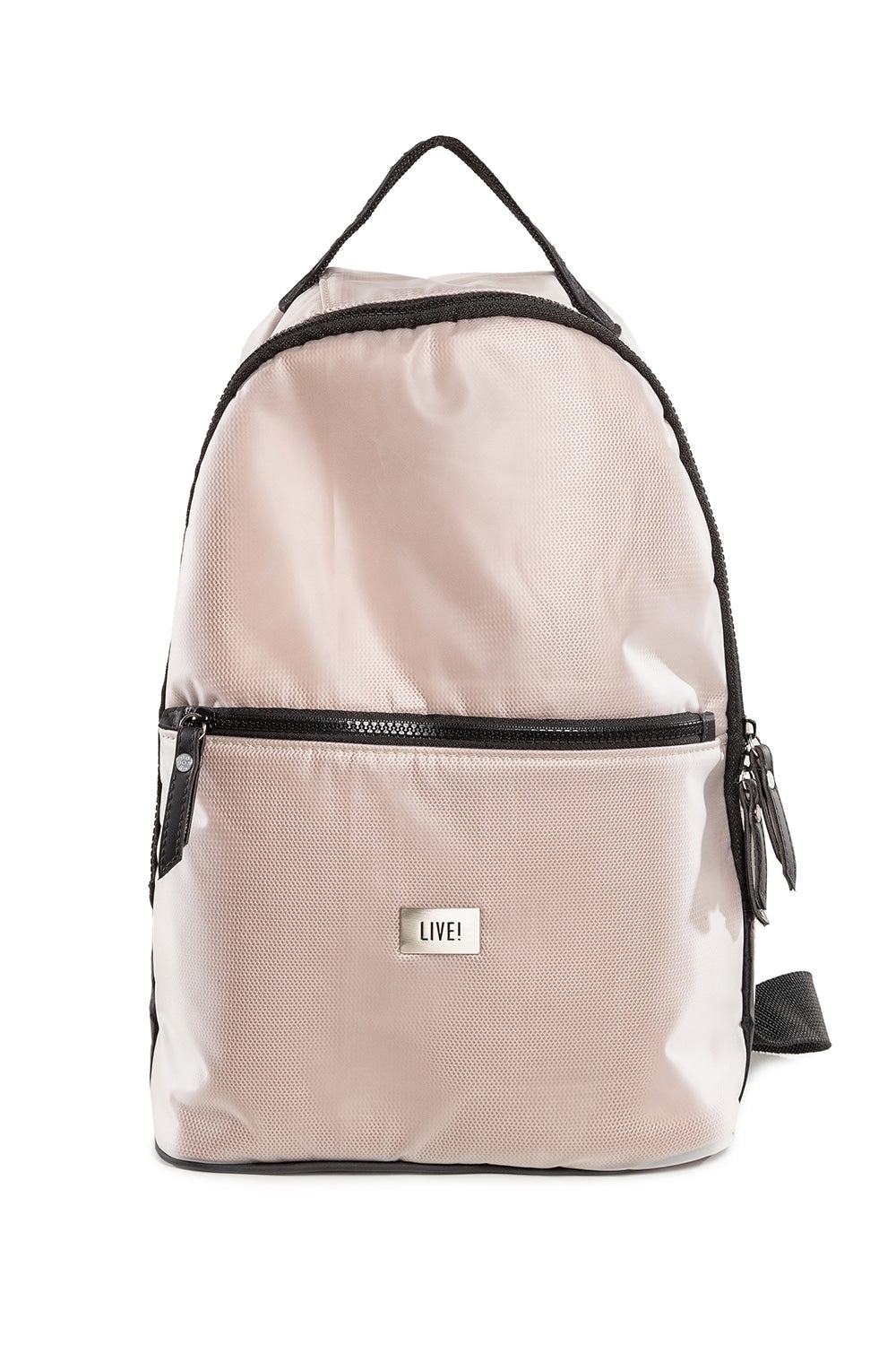 Heaven Backpack 1
