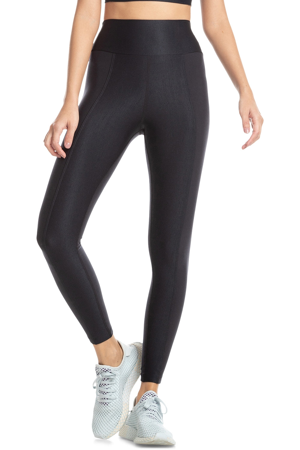 Squats Legging 1