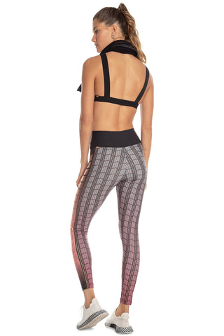 Rush Effect Legging 2