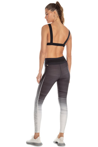 Futura Workout Legging 2