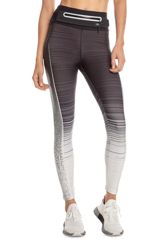 Futura Workout Legging 1