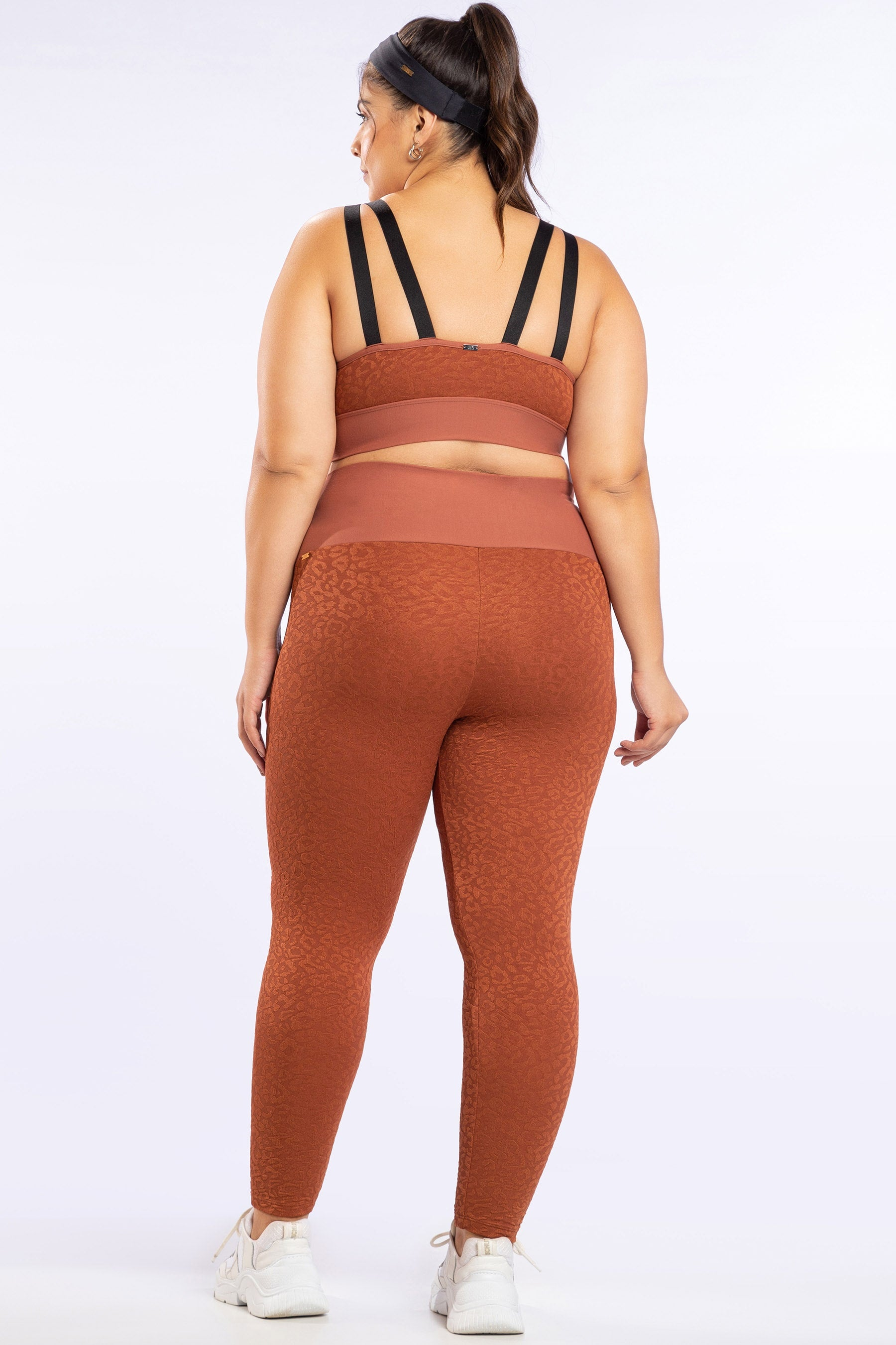 LIVE!+ Savannah Legging 2