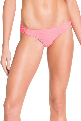 Vacation Slim Butterfly Bottom