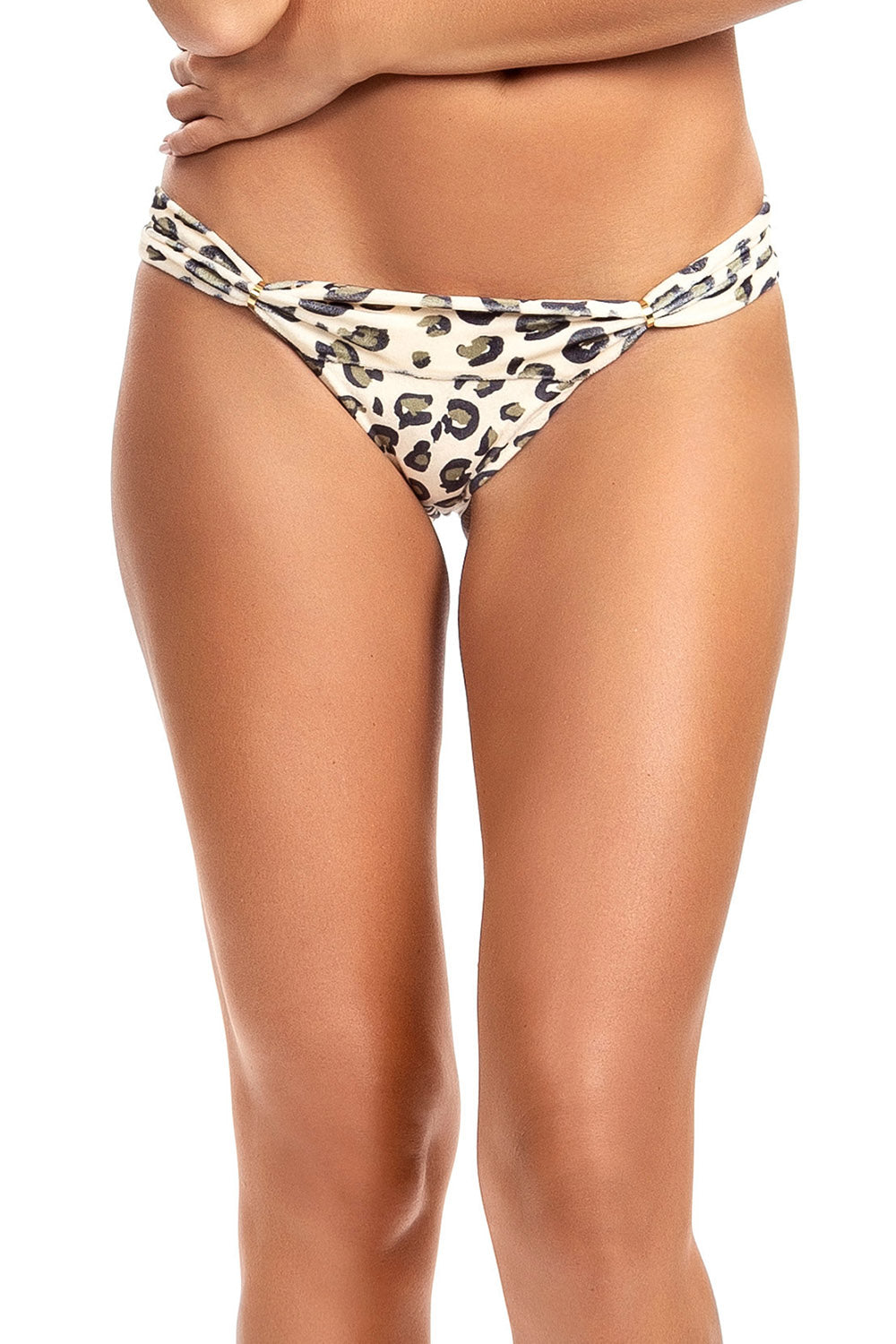 Nature Tribe Velvet Bottom
