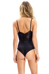 Wild Pearl One Piece