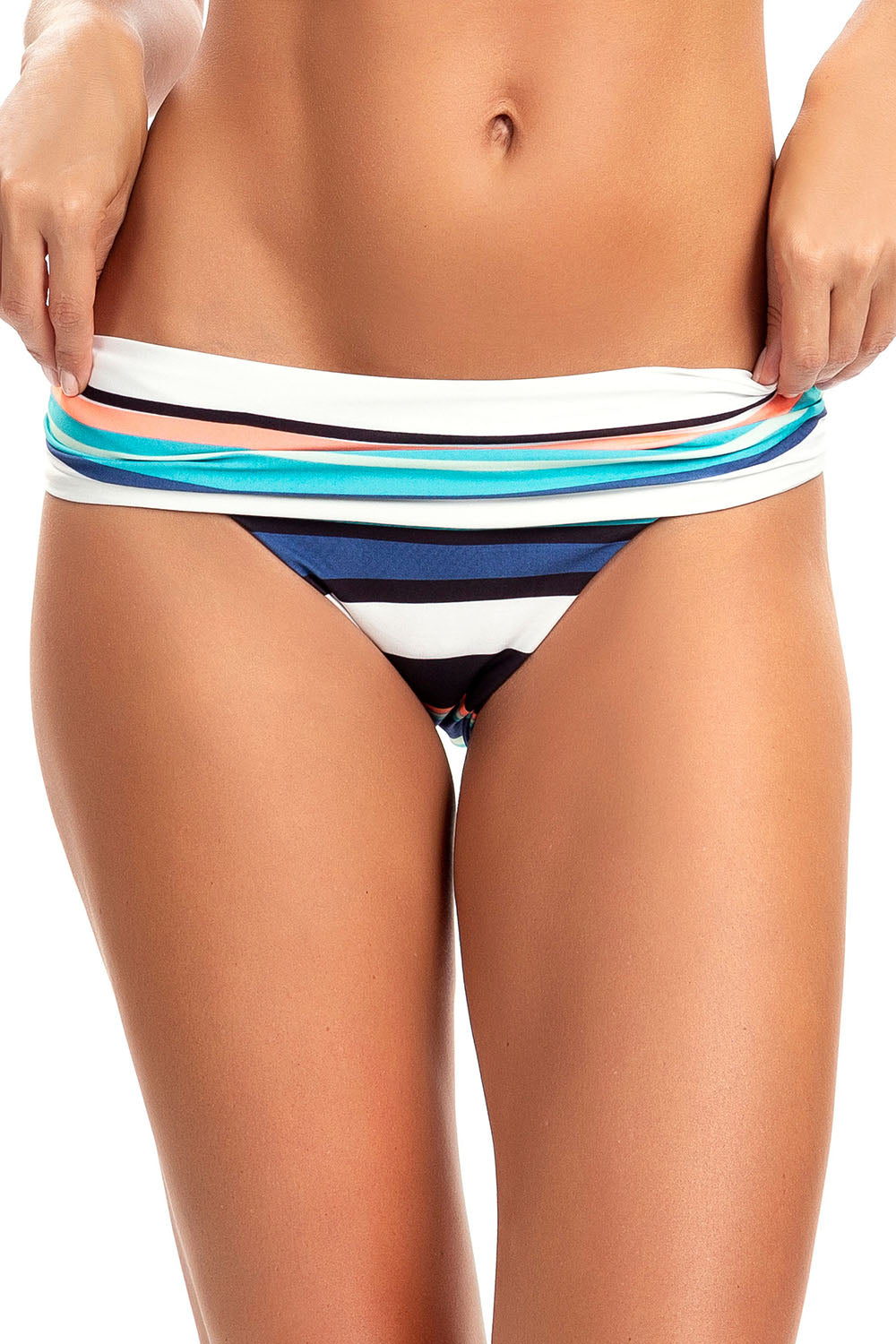 Bliss Hot Pant
