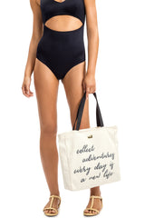 Tie And Dive Minimal One Piece