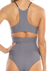 Premier Reversible One Piece