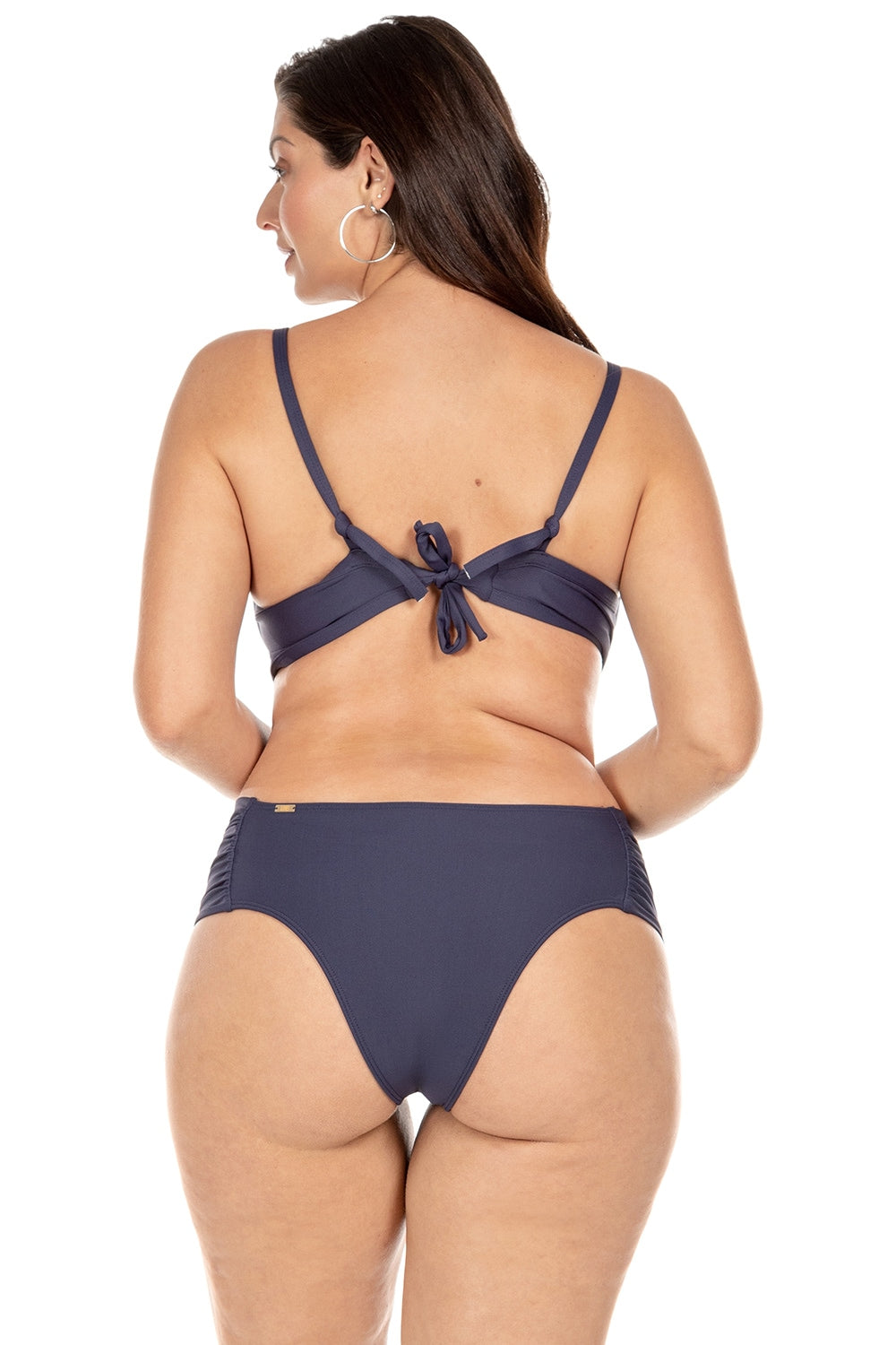Essential Butterfly Bottom