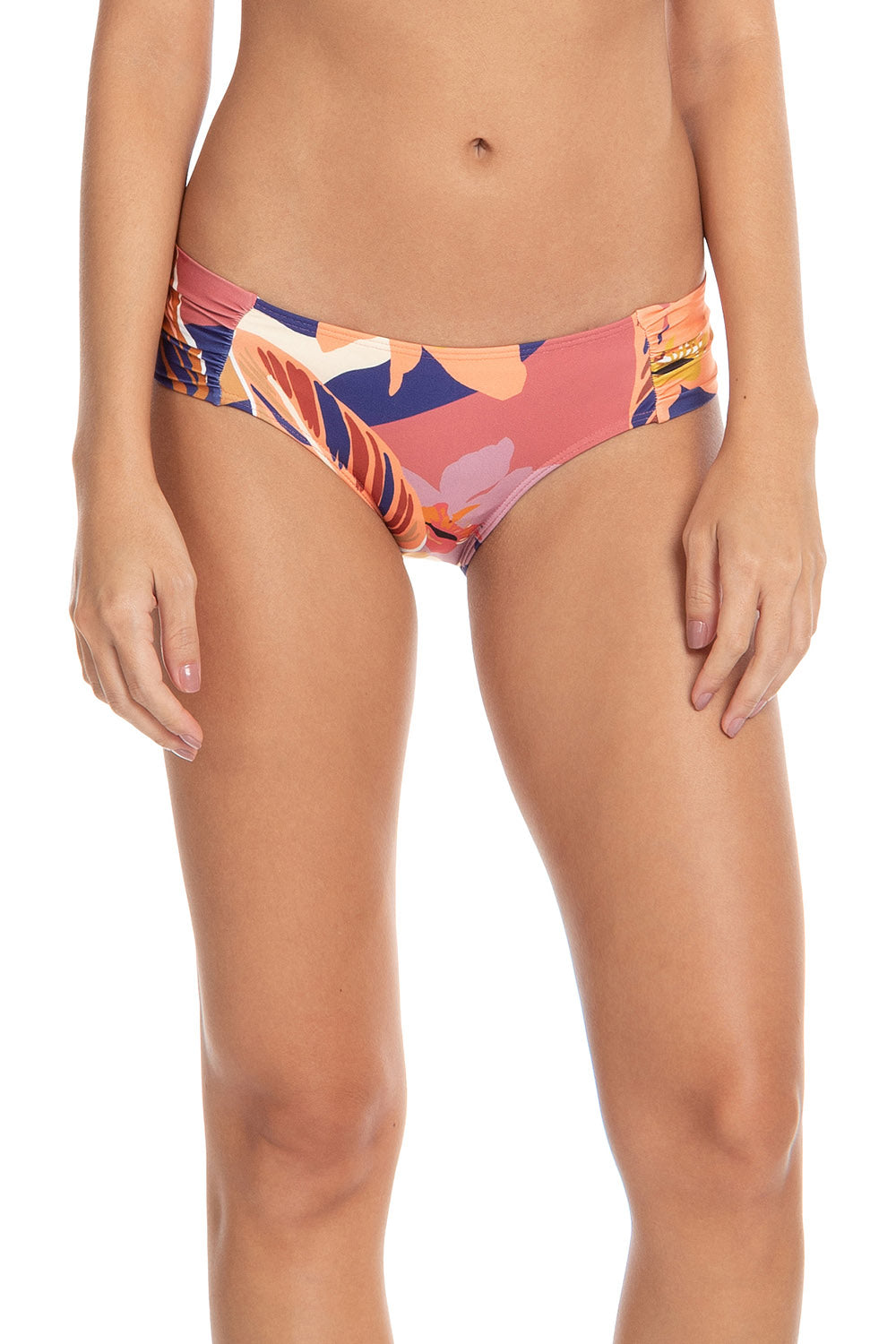 Safari Butterfly Bottom