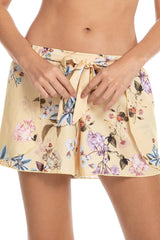 Trendy Gypsy Shorts