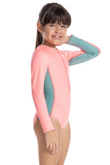 Sportif Kids One Piece