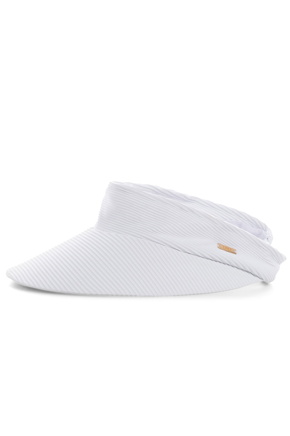 Breeze Visor 1