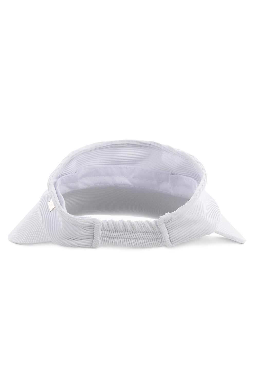 Breeze Visor 2
