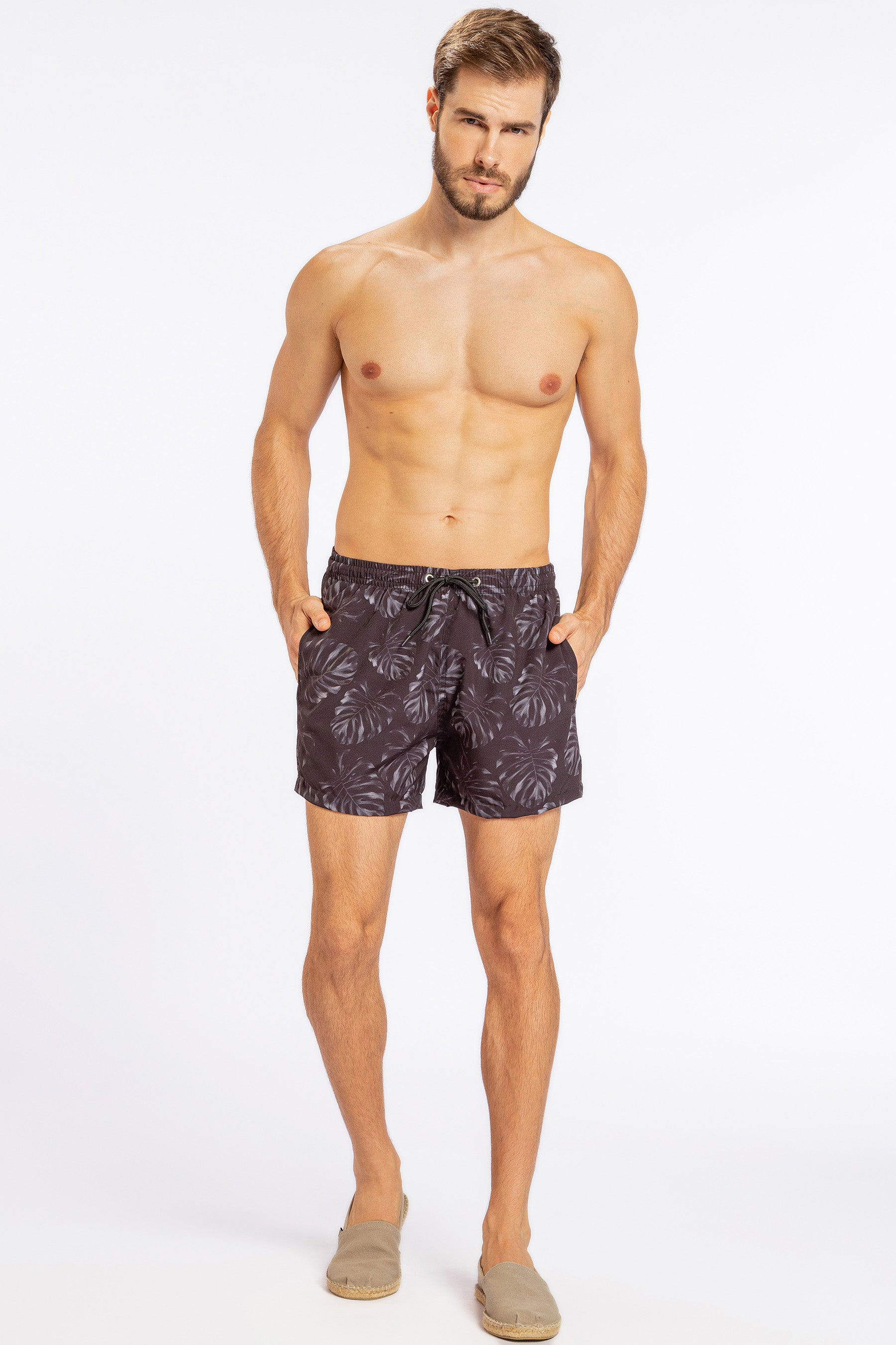Fresh Beach Shorts 1