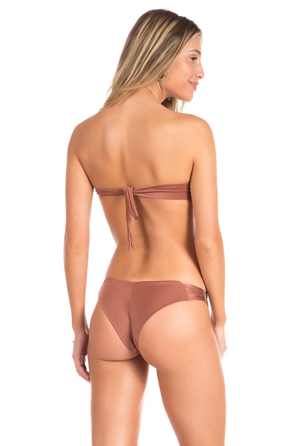 Oasis Sunset Bottom