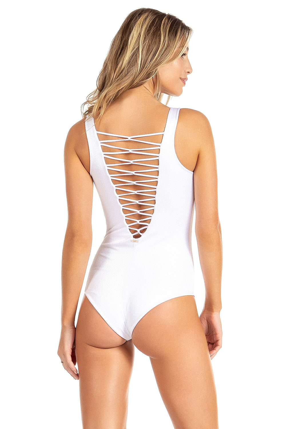 Neutral Essence One Piece