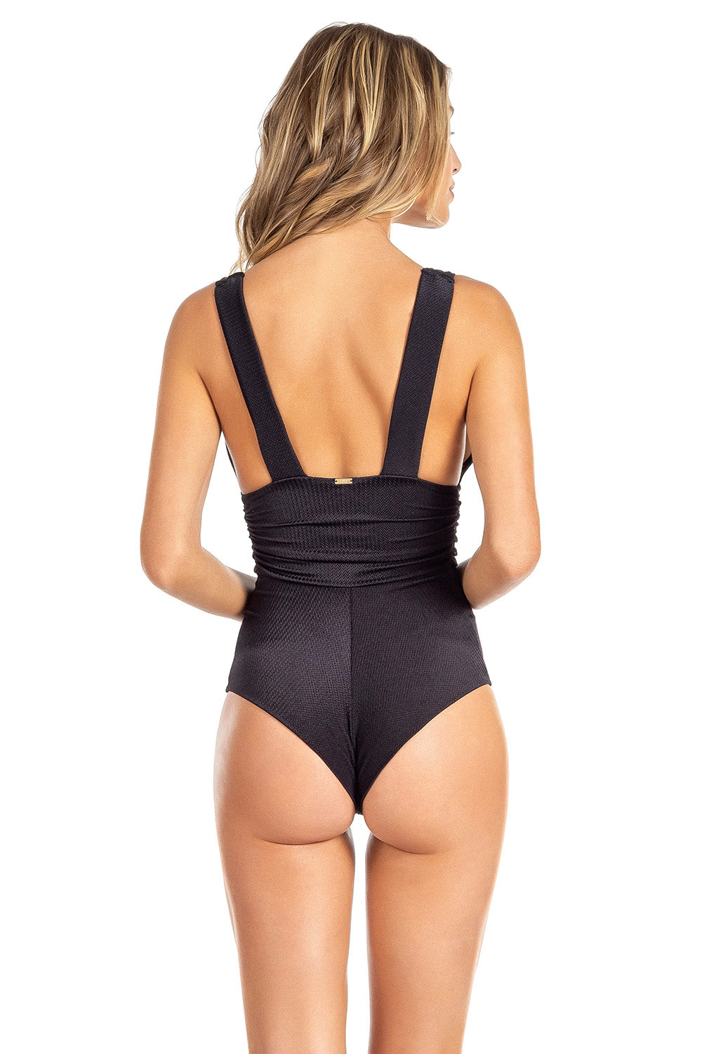 Cruise One Piece