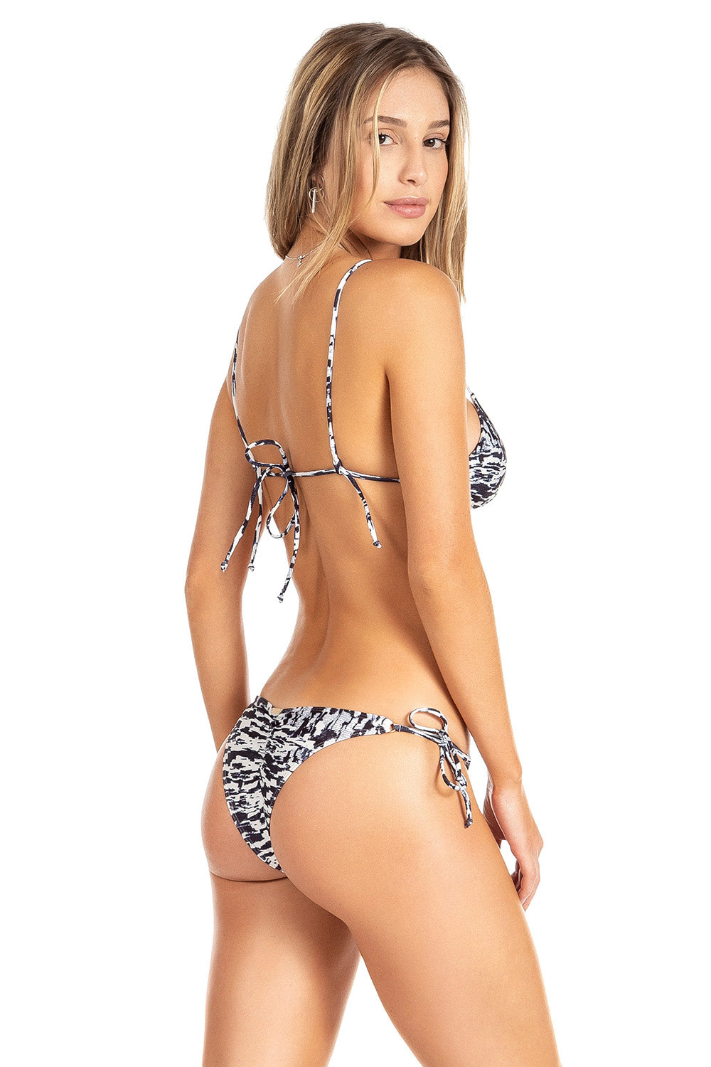 Gypsy Heart Bottom