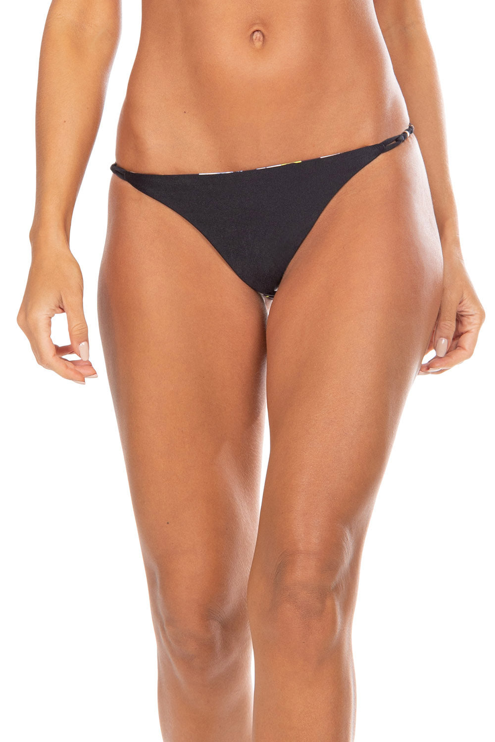 Flora Reversible Knot Smart Bottom 2