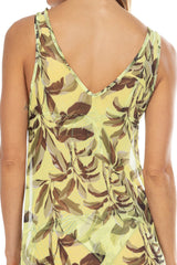 Palm All In One Maxi Tank