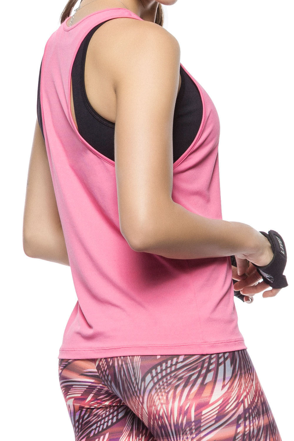 Athletic Tank 2