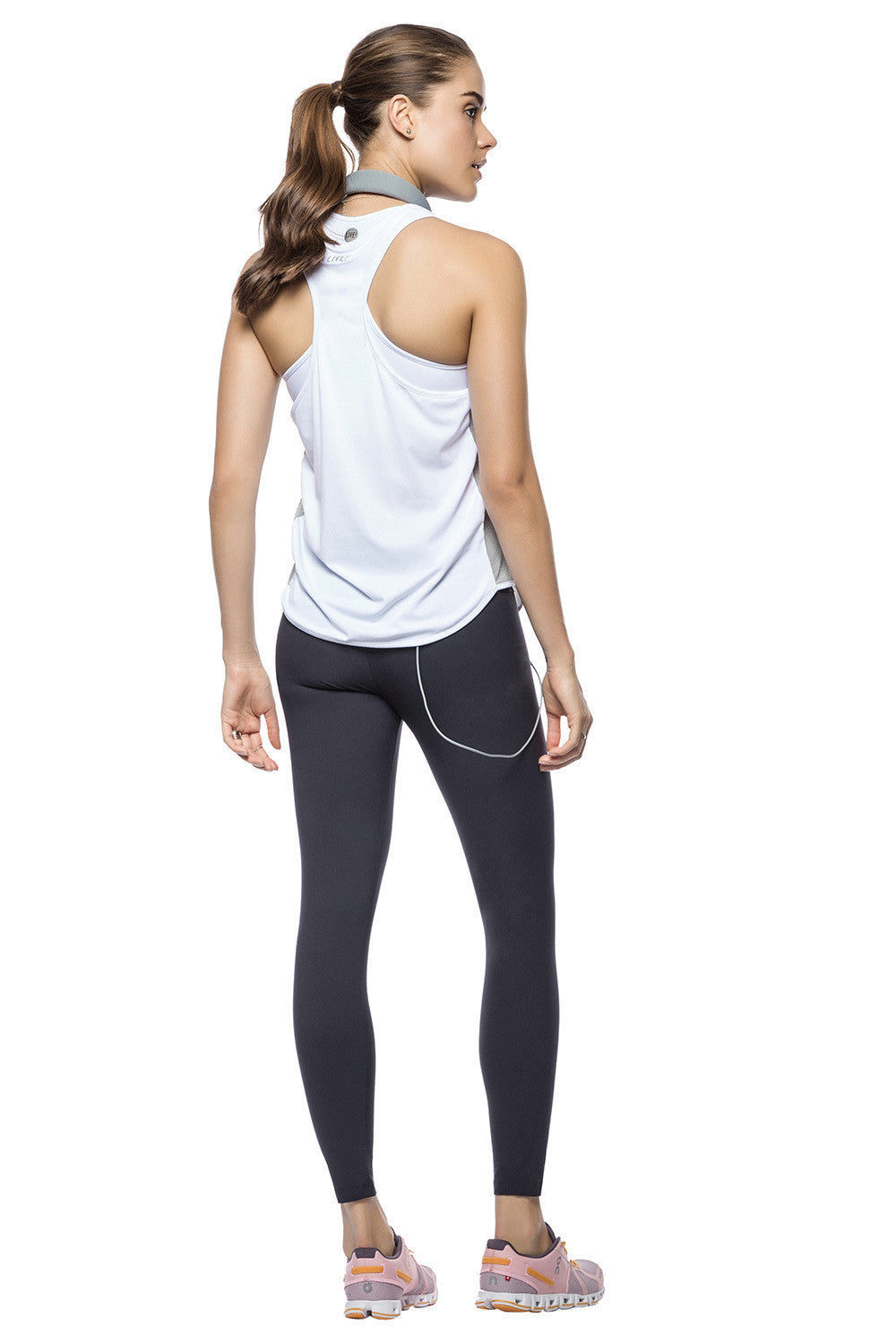 Your way Leggings