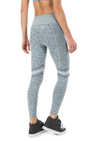 Ultimate Bella Legging