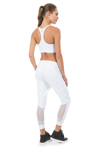 Bella Power Jogger