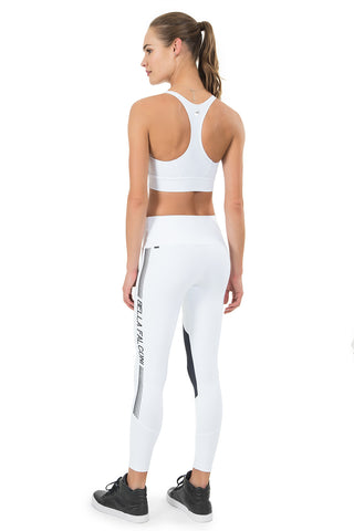 Bella Pad Boost Legging