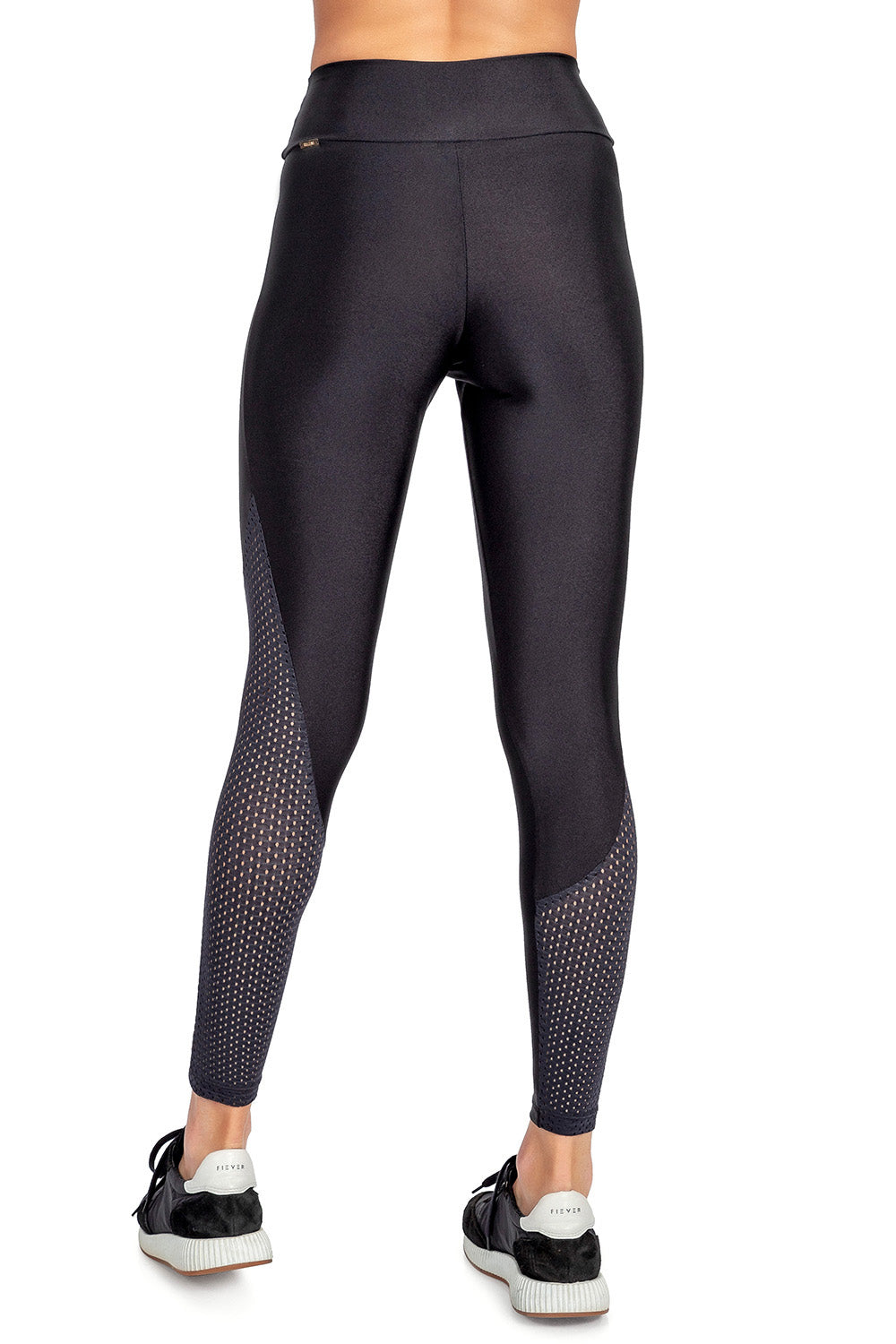 Bella Motion Legging