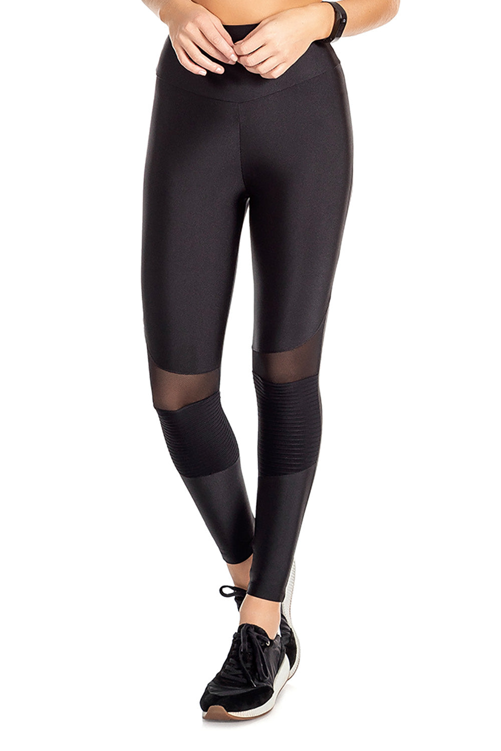 Legging Runner Spirit