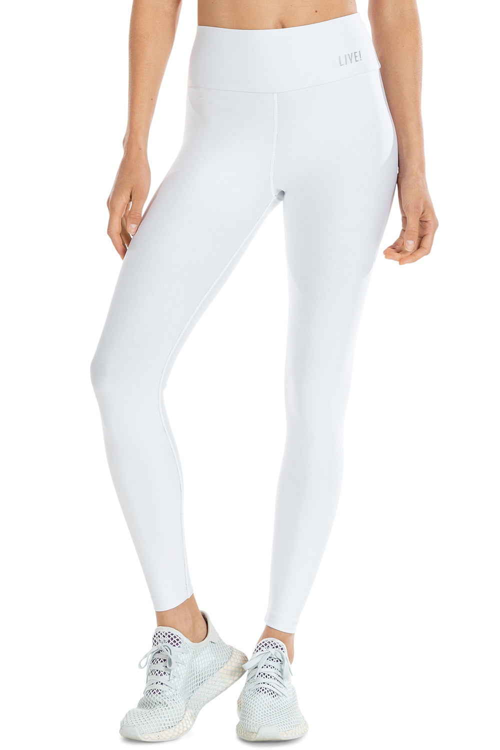 Hasten Legging 1