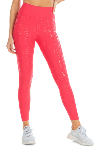 Live! Icon Lux Legging 1