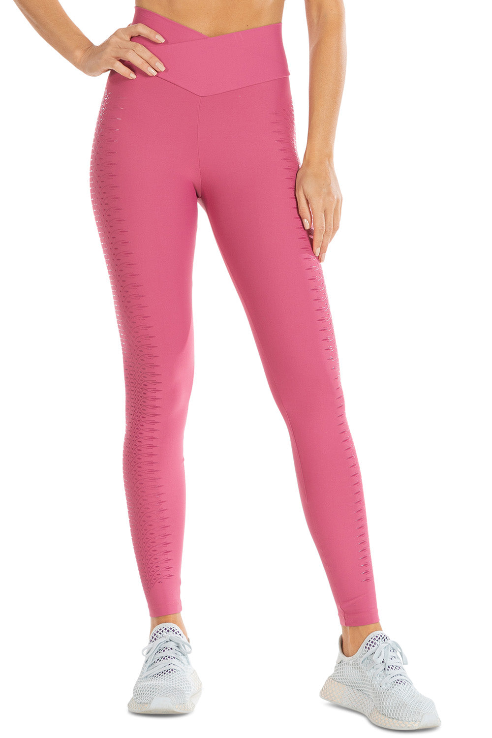 Everyday Cover Legging 1