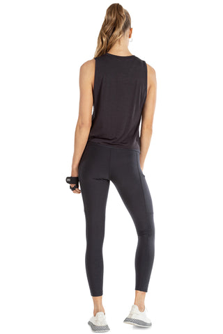 Everyday Basics Legging 2