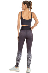 Tulum Reversible Tight