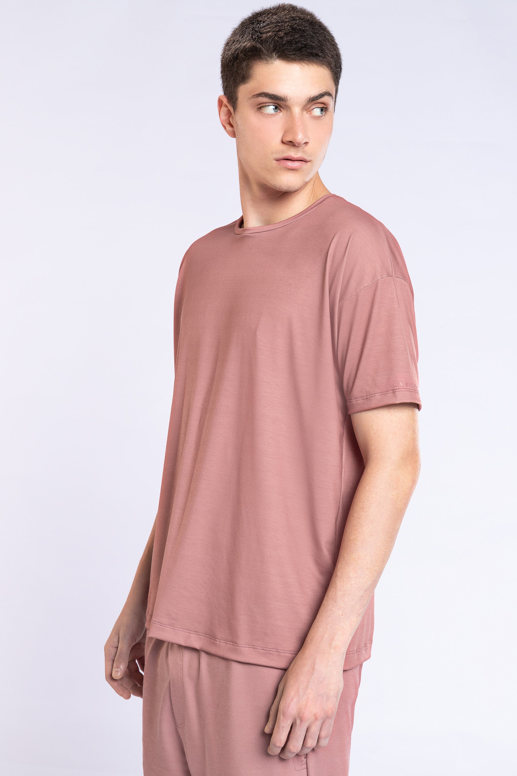 Antiviral Genderless T-Shirt