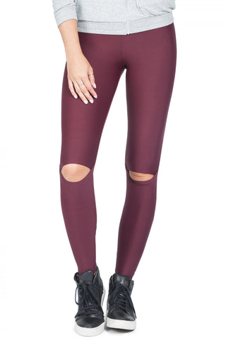 Illusion Bio Compress Tight